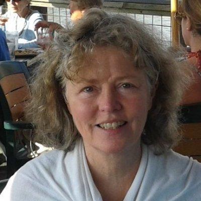 Sandra Korth
