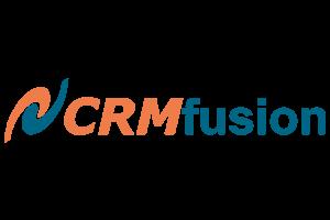 CRMFusion